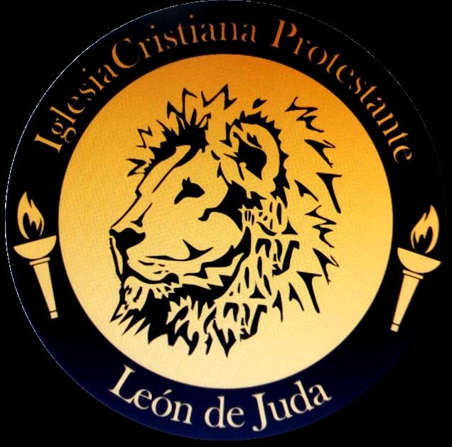 Iglesia León de Judá