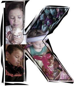 kidsb2